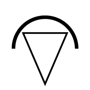 Logo tome 3