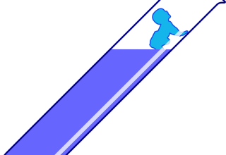 test-tube-baby_800