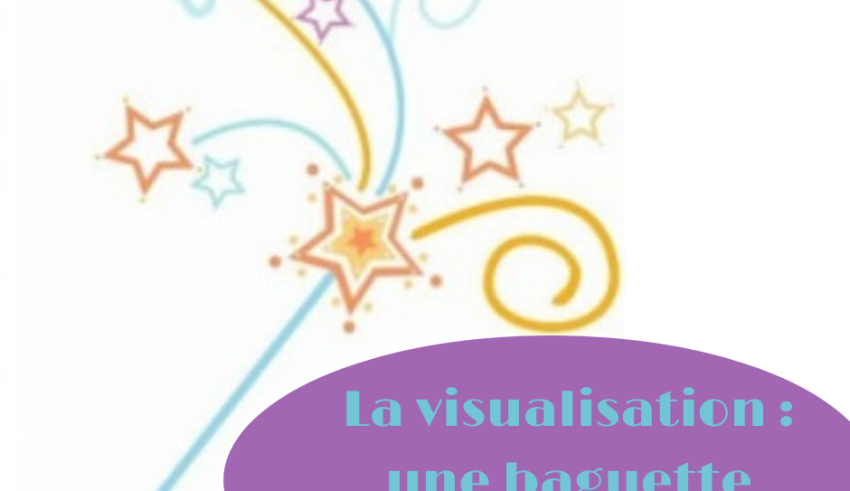 La visualisation